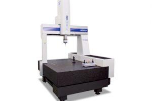 3D Vina – Trung tâm dịch vụ bảo dưỡng, hiệu chuẩn, sửa chữa cho máy đo CMM Accretech
