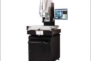 3D Vina – Trung tâm bảo hành, sửa chữa, hiệu chuẩn cho máy đo Hexagon