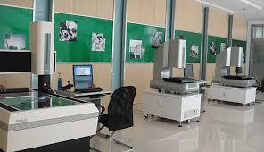 (Tiếng Việt) 3D Vina_ Trung tâm bảo hành, lắp đặt, sửa chữa máy đo 2d, máy do 3d của hãng Tztek