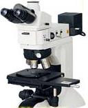 NV 150N [반사]  정립형 금속현미경 / Nikon 신품 판매