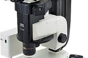 SMZ18/SMZ25  실체현미경 / Nikon 신품 판매